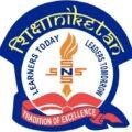 Shiksha Niketan